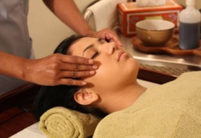ayurveda-ayurvedic-massage-in-dubai