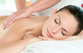 ayurvedic-massage-in-gurgaon